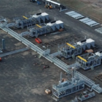 Senex enters final stage of approval for Roma North processing facility