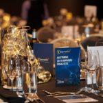 Austmine announces 2019 award winners