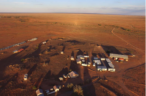 Havilah moves closer to launching flagship Kalkaroo site