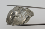 Lucapa gains momentum with sixth major diamond recovery