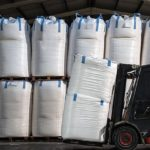 EcoMag targets $1bn in revenue from Dampier Salt wastewater