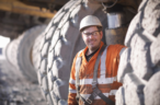 Australia's mining industry continues strong employment results