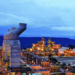 Santos scoops share in PNG gas with $271m acquisition