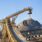 Resolute completes Ravenswood gold mine sale