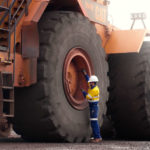 Kal Tire takes tyre management into the future