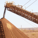 Fortescue declares another $1bn in dividends before election