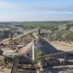 Resolute Mining gains ground for expansion at Ravenswood gold mine
