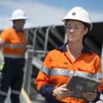 Rema Tip Top builds a bridge between Bauma and Australia