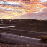 Fortescue awards $165m contract to Sodexo JV