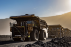 Barrick to pursue $2bn Pueblo Viejo mine expansion
