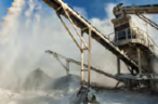 The Connected Mine: Free white paper download