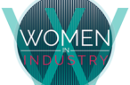 Women in Industry Awards 2019 finalists announced