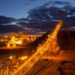 OZ Minerals sets sights on Prominent Hill production rise