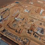 OZ Minerals delays first concentrate at Carrapateena