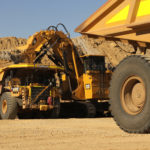 Caterpillar to supply Ioneer with $US100m of equipment, services