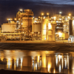 SIMPEC extends contract agreements at Cataby and Greenbushes