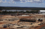 Mondium inks $100 million contract for Greenbushes expansion