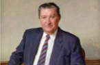 Australian mining industry mourns the passing of Sir Arvi Parbo