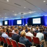 The biggest names in energy storage come together in Sydney