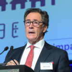 Road-mapping demonstrates value in copper investment