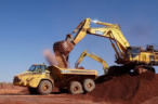 BGC Contracting wins $24m contract at Fortescue's Eliwana project