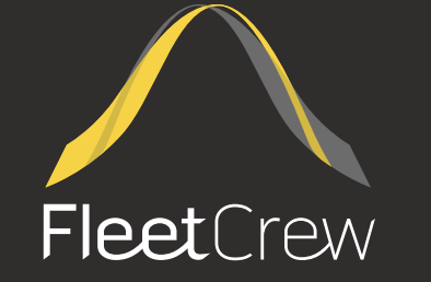 The FleetCrew difference