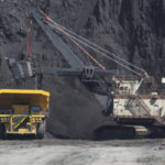 Peabody to consolidate thermal coal strength with Arch Coal JV