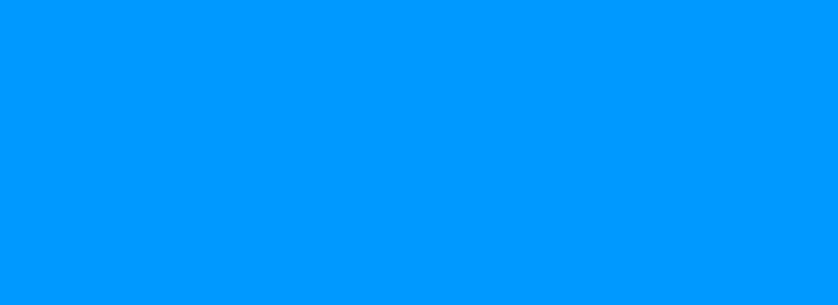 Sandvik MD Bolt: Reliable Ground Enforcement