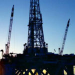 Elixir inks drilling contract for Nomgon