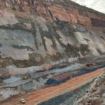 Premium iron ore demand opens door for mid-tier companies