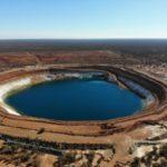 Wesfarmers' Evol and Adaman sign LNG deal for Kirkalocka mine