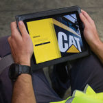 How Caterpillar and the Internet of Things are changing asset management