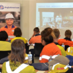 Anglo American targets apprentices for Moranbah North