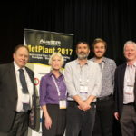 AusIMM MetPlant conference to host notable speakers