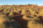 Kairos makes gold nugget discovery in Pilbara