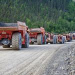 Pogo pushes Northern Star to record gold sales