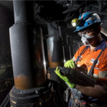 Anglo American pioneers underground tech across QLD operations