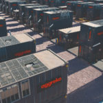 Bridging the power gap for mines with scalable microgrids