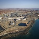 City of Karratha to add value to mining cities alliance