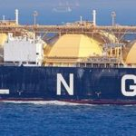 Newcastle LNG terminal receives critical project status