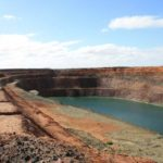 Blackham lowers 2020 gold production outlook