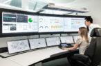 ABB digital application unveiled to boost mine productivity