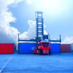 Humble European company focuses on Australian market