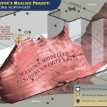 OZ Minerals to explore Maslins in SA copper resource hunt