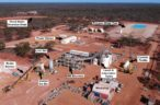 Beacon boosts WA gold sector with Jaurdi mine