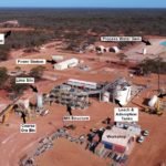 Beacon on track for gold production at Jaurdi