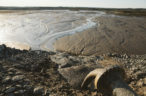 Weir Minerals invests in future of tailings