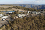 Red River plots Hillgrove gold restart with acquisition