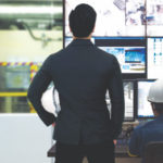 Automation ushers in transformative change in mining leadership
