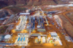 Wodgina lithium project to remain on hold